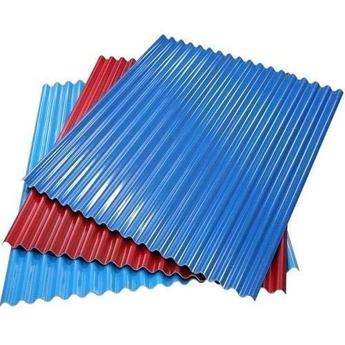 frp-corrugated-sheet-500x500